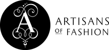 Artisans of Fashion